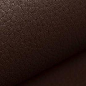 Grupa 3: Tkanina Rain 05 materiał brązowy wumex24