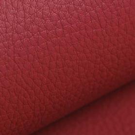 Grupa 3: Tkanina Rain 07 materiał czerwony wumex24