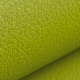 Grupa 3: Tkanina Rain 10 materiał zielony wumex24