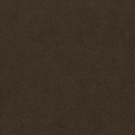 Grupa 3: Tkanina Riviera 26 materiał brązowy wumex24