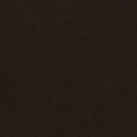 Grupa 3: Tkanina Riviera 28 materiał ciemny brązowy wumex24