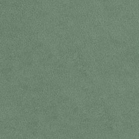 Grupa 3: Tkanina Riviera 34 materiał miętowy wumex24