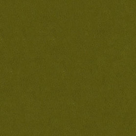 Grupa 3: Tkanina Riviera 36 materiał zielony wumex24