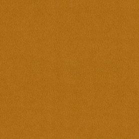 Grupa 3: Tkanina Riviera 41 materiał musztardowy wumex24
