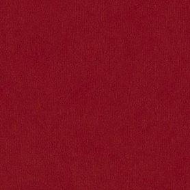 Grupa 3: Tkanina Riviera 61 materiał czerwony wumex24