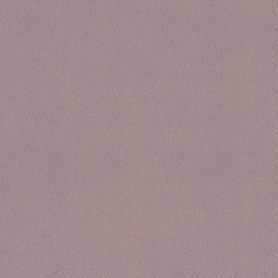 Grupa 3: Tkanina Riviera 62 materiał lawendowy wumex24