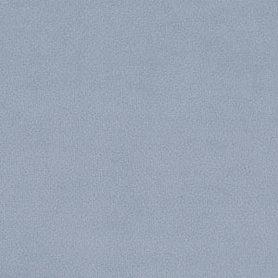 Grupa 3: Tkanina Riviera 80 materiał lodowy wumex24