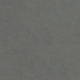 Grupa 3: Tkanina Riviera 91 materiał szary wumex24
