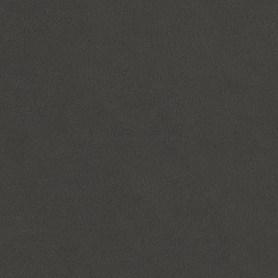 Grupa 3: Tkanina Riviera 95 materiał ciemny szary wumex24