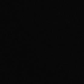 Grupa 3: Tkanina Riviera 100 materiał czarny wumex24
