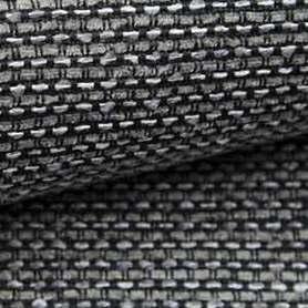 Grupa 3: Tkanina Sumatra 02 materiał ciemny szary wumex24