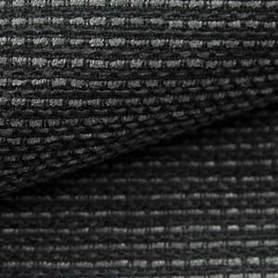 Grupa 3: Tkanina Sumatra 03 materiał grafitowy wumex24