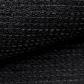Grupa 3: Tkanina Sumatra 05 materiał czarny wumex24