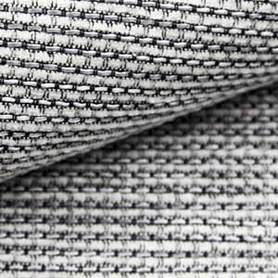 Grupa 3: Tkanina Sumatra 06 materiał szary wumex24