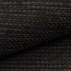 Grupa 3: Tkanina Sumatra 01 materiał ciemny brązowy wumex24