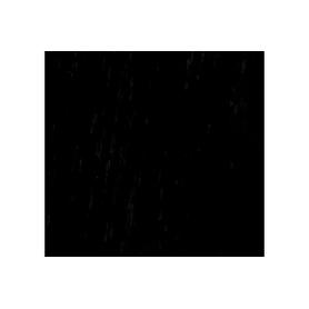Fotel Kamea Uszak nogi koloru czarnego