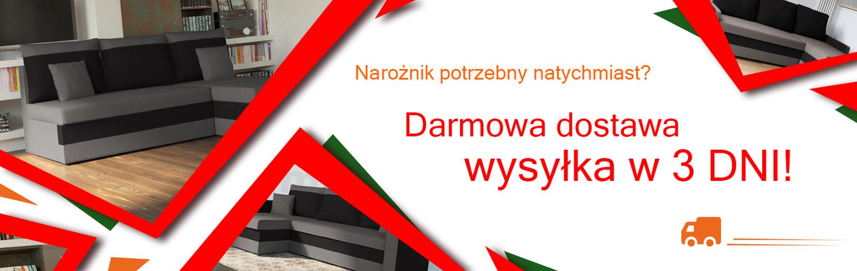 promocja-szybka-dostawa-3dni-naroznik-sofa-wumex24