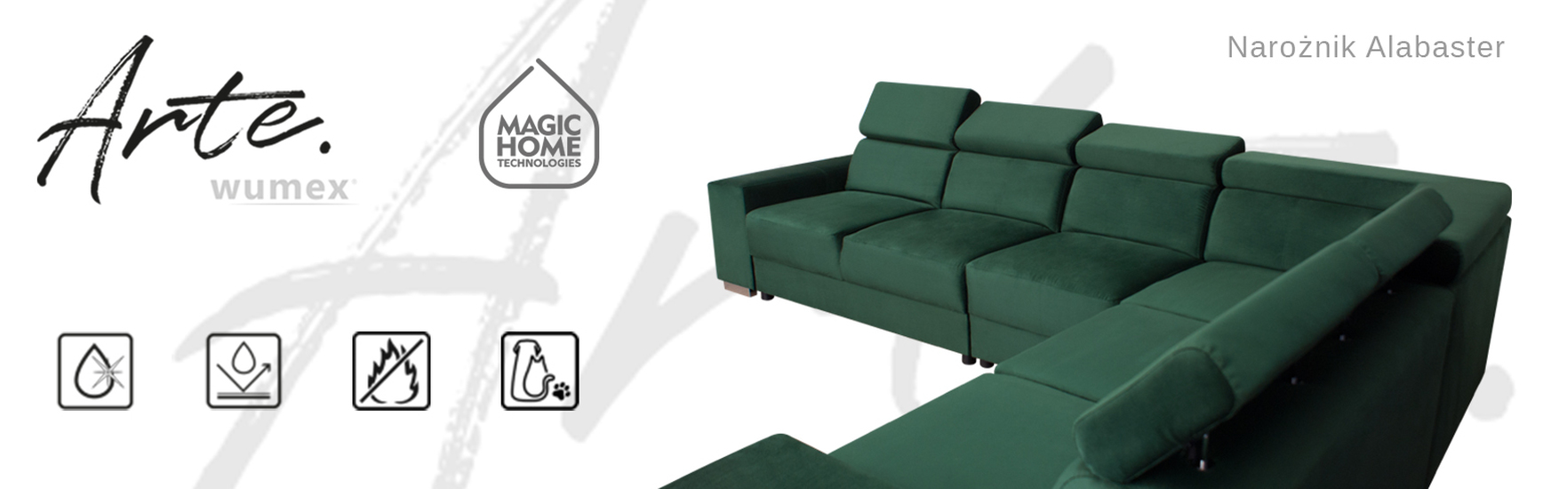 arte-design-magic-home-fargotex-naroznik-wumex24